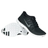 Nike Free 5.0+