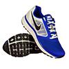 580563-401 - Nike Zoom Vomero+ 8