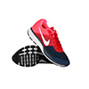 599205-614 - Nike Air Pegasus+ 30