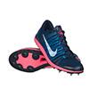 Nike Zoom Victory XC 2
