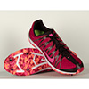 Nike Women's Zoom Rival XC