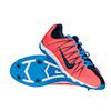 605506-644 - Nike Zoom Rival XC