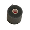 615 - Tape Underwrap Black 1 Roll