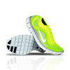 Nike Free Flyknit+ Men's Shoes