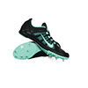 Nike Rival MD 7 Women's Spikes