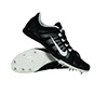 Nike Zoom Rival MD 7 Men's Spikes