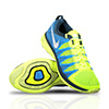 Nike Flyknit Lunar2 Men's Shoes