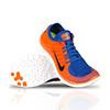 Nike Free Flyknit 4.0 Men's Shoes