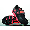 Nike Zoom Javelin Elite 2 Thow Shoes