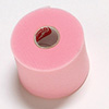 636 - Tape Underwrap - 1 Roll (Pink)
