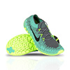 Nike Free Flyknit 3.0 Men's Shoes