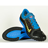 Nike Zoom Victory Waffle 3