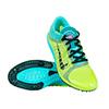 Nike Zoom Victory XC 3