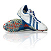 667332 - Adidas adiStar Lightsprint Track Spikes