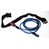 68500 - Swim Leash