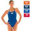 7190120 - Speedo Polyester Lifeguard Flyback