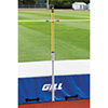 Gill Hj Measuring Rod
