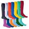 Redlion Classic Socks 9 - 11
