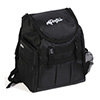 Dolfin Splice Team Back Pack