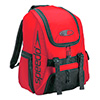 Performance Swimmers Backpack