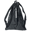 Speedo Mesh Equipment Bag Delux