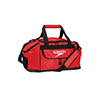 Speedo Small Pro Duffle