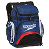 7520087 - Speedo Pro Backpack