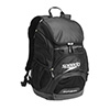 Speedo Teamster Backpack - Large