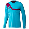 7557a - Adidas BILVO Goalkeeper Jersey