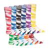 Redlion Cosmic Sock (9-11)