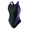 819012 - Speedo Quantum Splice Female Super Pro