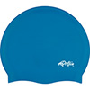 890SA - Dolfin Silicone Cap