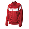 Men's miCommander Team Warm Up Jacket