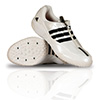 Adidas B High Jump Closeout
