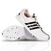 Adidas B Triple Jump Spikes