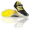 Adidas adiZero LJ Jump Spikes