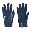 Thermal Running Gloves