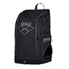 Arena Team Backpack