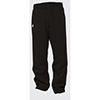 9745 - Adidas 10.5 oz FLEECE PANT