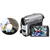 Eagle Eye Camera Package