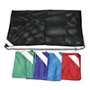 Sportwide Mesh Equipment Bag 18