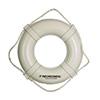"""A23363 - 24"""" Ring Buoy"""