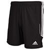 ADIS1007 - Adidas Squadra 13 Shorts