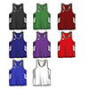 Adidas Women's Team Singlet