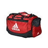 adidas Defender Duffel (medium)