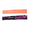 TNF Tadasana Headband
