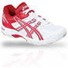 b053n - Asics Gel Rocket 5