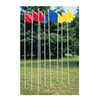 b2903 - DIRECTIONAL FLAG SET