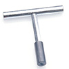 T-Handle Spike Wrench