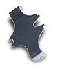 3-Way Spike Key Wrench